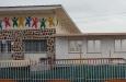 École Caillot