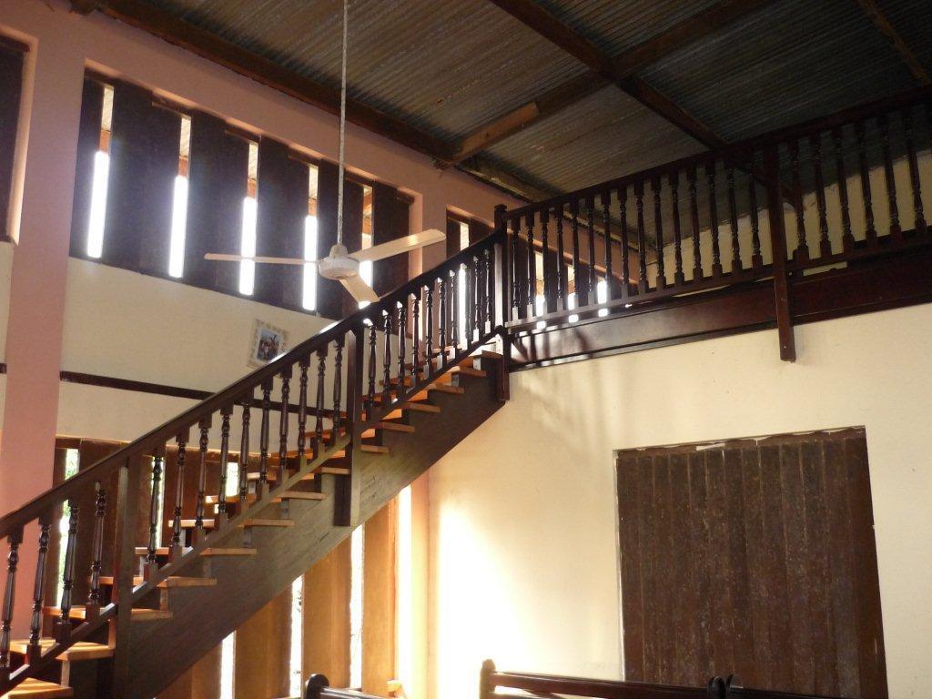 Treppe Ntoum 018