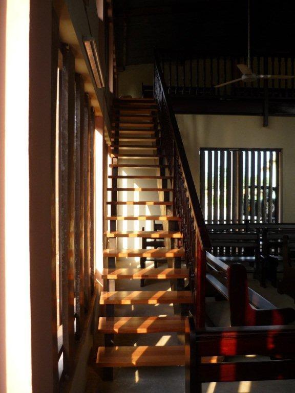 Treppe Ntoum 019