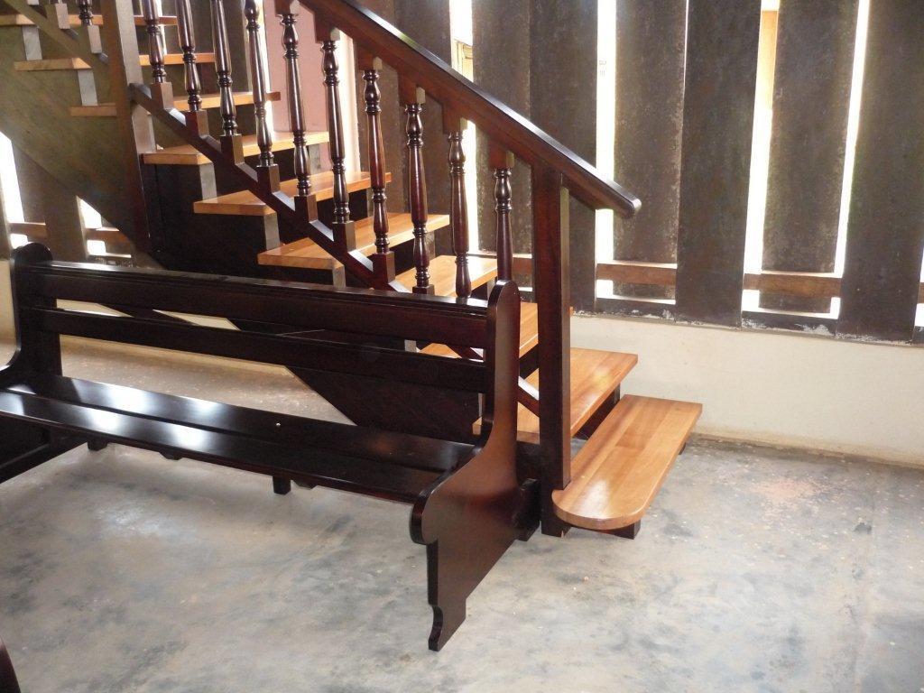 Treppe Ntoum 023