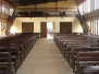 Eglise de Ntoum