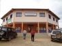 Maison de la Jeunesse et de la Culture