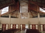 Eglise Okonja