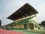 Stade INJS