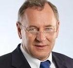 Christoph Häring